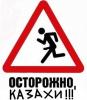 avatar_karabalik